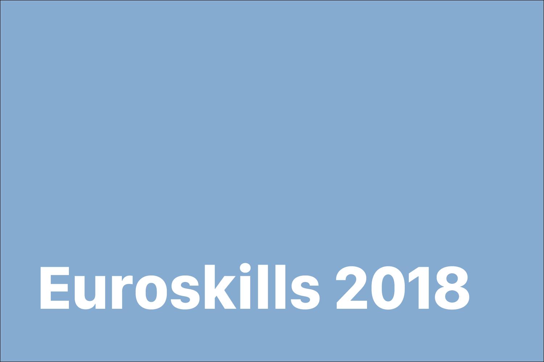Euroskills 2018 3_2