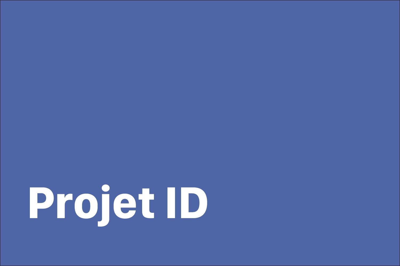 Projet ID 3_2