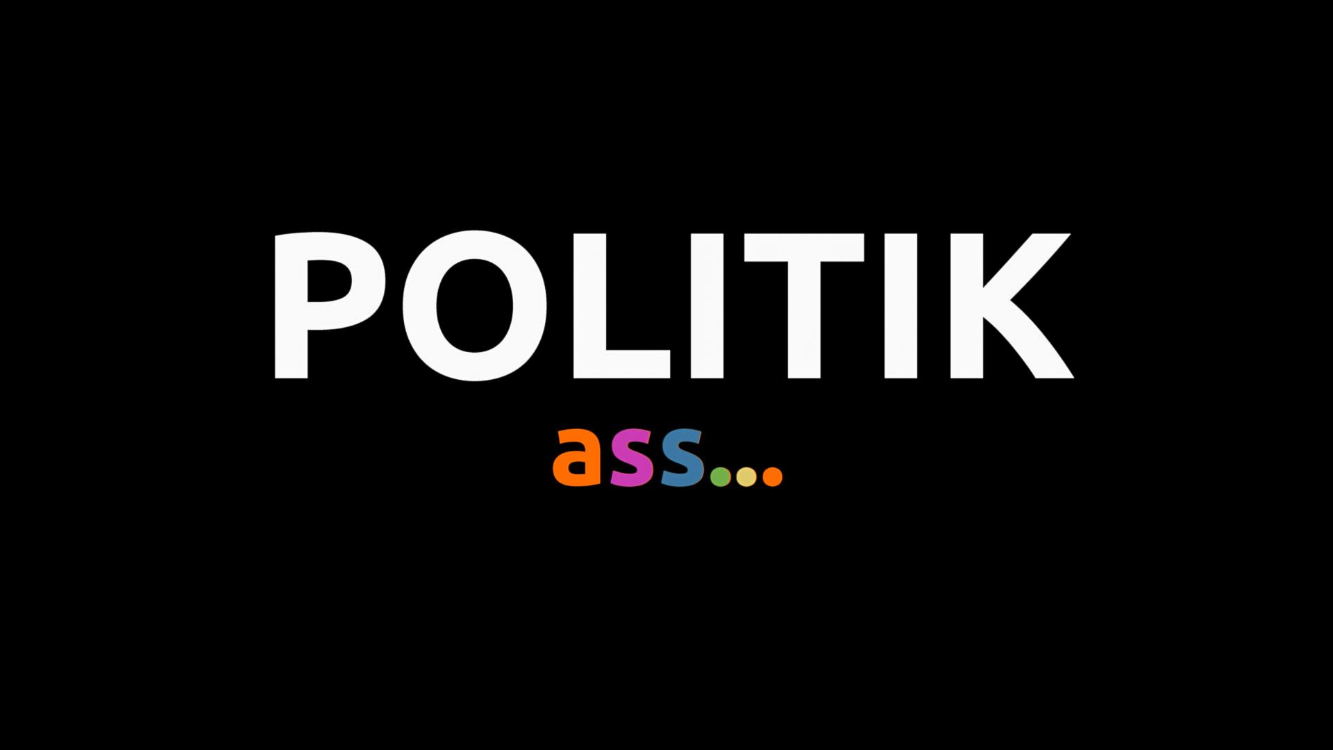 Politik ass_01 processed